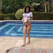 Emily Reyes Wet Shirt TCG 4K UHD Video 012 220920 mp4