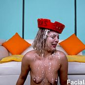 FacialAbuse Colon Plumber HD Video
