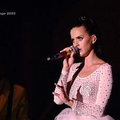 Katy Perry Special World Stage Sep 06 2020 MTVHD 1080i Video 220920 ts
