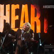 Miley Cyrus iHeartRadio Music Festival 2020 CW Online Stream 1080p Video 220920 m2ts