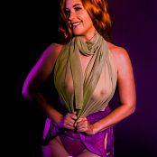 Meg Turney OnlyFans Sexy Daphne 036