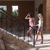 PilGrimGirl Travel To Egypt Video 007 230920 mp4