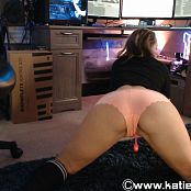katies world com HD 09 23 2020 01 Video 250920 mp4