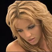 Britney Spears Overprotected DWAD Backdrop BTS HD 1080P Video 120920 mp4