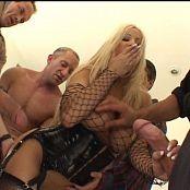 Gina Lynns Dark Side Scene 5 Untouched DVDSource TCRips 110620 mkv
