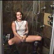 Katies world com Webcam Show 1 1 05 110620 avi