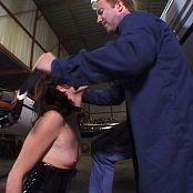 Kelly Wells Georgia Southe Masons Sluts Untouched DVDSource TCRips 110620 mkv
