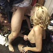 Kelly Wells Georgia Southe Masons Sluts bts Untouched DVDSource TCRips 110620 mkv