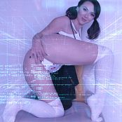 London Lix Virtual Bratty Girlfriend Video 070920 mp4