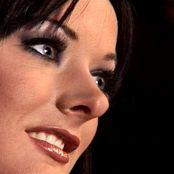 Melissa Lauren Evilution 1 Photo Shoot Untouched DVDSource TCRips 110620 mkv