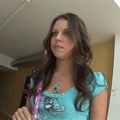 Missy Stone Haley Sweet and Jenny Reeder Jailbait 6 MMFFF Untouched DVDSource TCRips 110620 mkv