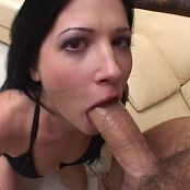 Rebeca Linares Un Natural Sex 20 2007 Dual Audio Untouched DVDSource TCRips 110620 mkv
