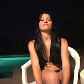 Rebeca Linares Un Natural Sex 20 BTS Untouched DVDSource TCRips 110620 mkv