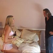 Tiffany Rayne Daddys Home Untouched DVDSource TCRips 070320 mkv