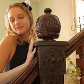 Tokyodoll Alexa D HD Video 003A 260920 mp4