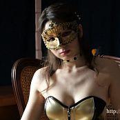 Tokyodoll Anna C HD Video 011 260920 mp4