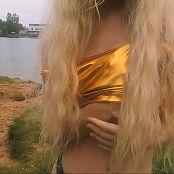 GeorgeModels Alexandra Smelova HD Video 012 280920 mp4
