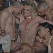 Britney Spears Make Me AI Enhanced HD Video