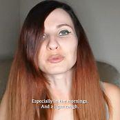 Jeny Smith I Have The CORONA Video 290920 mp4