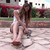 PilGrimGirl Training Nano Cult In Deep Video 290920 mp4