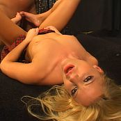 Aurora Snow Playing With Aurora Snow AI Enhanced TCRips Video 011020 mkv