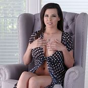 Danica Dillon Forget About Your Ex Video 011020 mp4