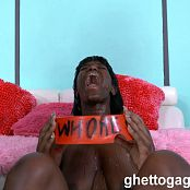 Ghettogaggers Good Black Obedient Bitch 1080p Video 021020 mp4