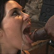 Ashley Blue Pirate Fetish Machine 30 AI Enhanced TCRips Video 250920 mkv