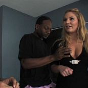 Aurora Snow Face Fucking Inc 10 Untouched DVDSource TCRips 110620 mkv