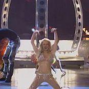 Britney Spears Satisfaction OIDIA MTV VMA 2000 HD 1080P Clean Widescreen Video 120920 mp4