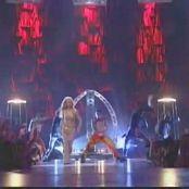 Britney Spears Satisfaction OIDIA MTV VMA 2000 V1 480P Video 120920 mp4