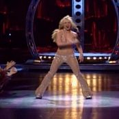 Britney Spears Satisfaction OIDIA MTV VMA 2000 Video 120920 mpg