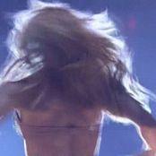 Britney Spears Satisfaction OIDIA MTV VMA 2000 Video 120920 mpg
