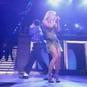 Britney Spears TWYMMF MJ30 HD 1080P 60FPS Video 120920 mp4