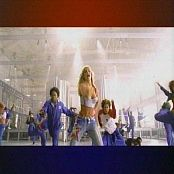 Britney Spears The Joy of Pepsi Extended Untagged 480P Video 120920 m2v