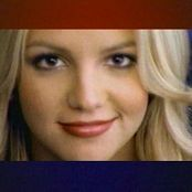 Britney Spears The Joy of Pepsi Extended Untagged HD 720P Video 120920 mp4