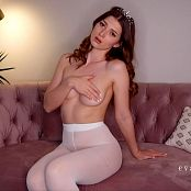 Eva De Vil Ballerina Undress Video 180920 mp4