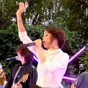 Selena Gomez Round & Round Live Blue Peter 2010 Video