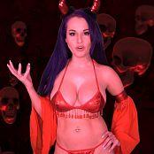 Goddess Valora Locktober 2020 Video 081020 mp4