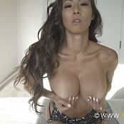 KTSo STriptease Video 713 081020 mp4