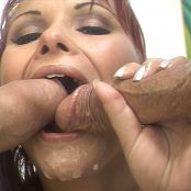Katja Kassin Crack Her Jack 2 AI Enhanced TCRips Video 081020 mkv