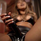 AstroDomina Secret Strap On Desires Video 111020 mp4