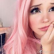Belle Delphine OnlyFans 2020 08 28 2208x1188 5853326fc2a4b710fd6ad91d056027fc