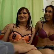 Katja Kassin and Katrina Isis Butt Licking Anal Whores 7 AI Enhanced TCRips Video 081020 mkv