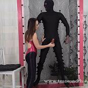 Lucid Lavender Disobedient Edging Boy Video 111020 mp4