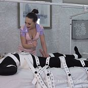 Lucid Lavender The Repeat Patient Video 111020 mp4