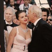 Selena Gomez 2019 06 11 Jimmy Fallon Selena Gomez 1080p web x264 tbs Video 250320 mkv