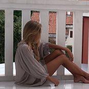 PilGrimGirl White Balcony Video 003 121020 mp4
