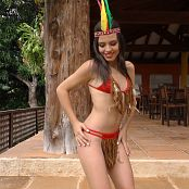 Alexa Lopera Indian Costume TCG 4K UHD Video 021 151020 mp4