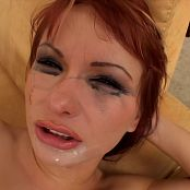 Katja Kassin I Wanna Get Face Fucked AI Enhanced TCRips Video 081020 mkv
